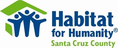 Habitat for Humanity Santa Cruz County