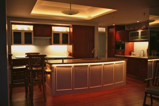 Beyond The Box Kitchen Design: ocean_reflection