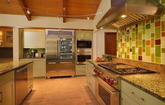 Beyond The Box Kitchen Design