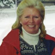 Annette Whelan Land Use Consultant