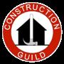 Santa Cruz Construction Guild