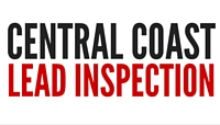 Central Coast Lead Inspection