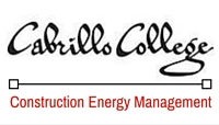 Cabrillo College Construction and Energy Management Department