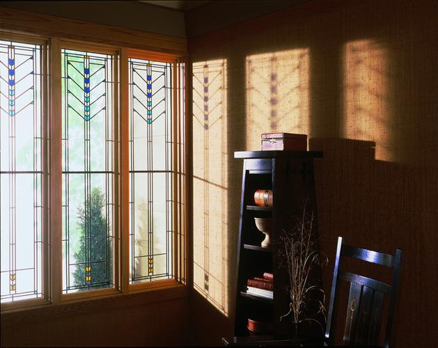 Somerset Door & Window