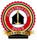 Guild Certified 150x162