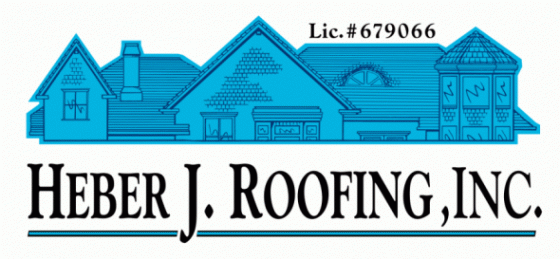 Heber J Roofing  sc 1 st  Santa Cruz Construction Guild & Heber J Roofing Inc. u2013 Santa Cruz Construction Guild memphite.com