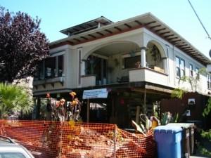 Ransone Construction & House Moving