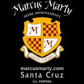 Marcus Marty Home Improvement