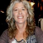 Susan Dee Cummins Residential Design & Land Use Consultant