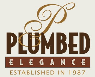 Plumbed Elegance