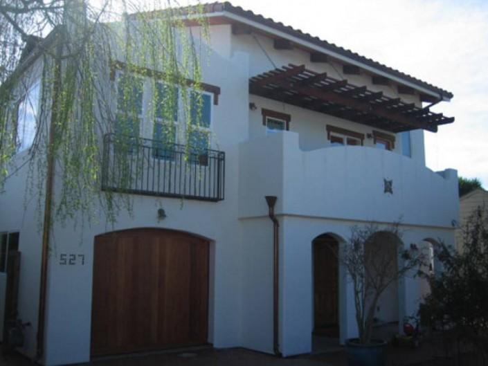 Boa Constructor Green Building & Design: Remodel