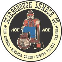Scarborough Lumber