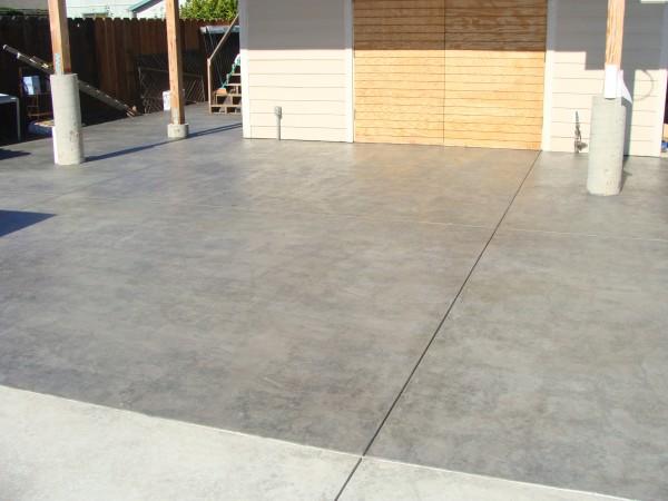 KB Concrete