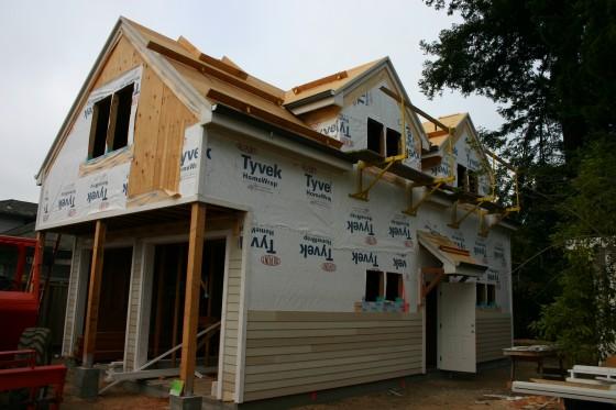 Dan Forshner Construction
