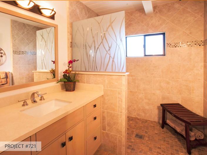 Talmadge Construction: adaptive-bathroom-remodel