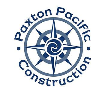Paxton Pacific Construction