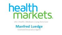 Manfred Luedge Insurance Services