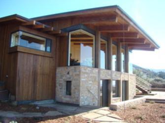 Santa Cruz Remodeling: Good Living Builders