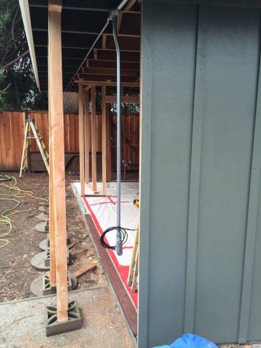 Robert Duncan Construction