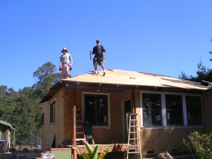 MS Builders