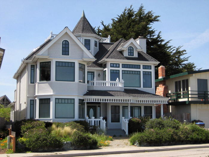 Heber J Roofing & Heber J Roofing Inc. u2013 Santa Cruz Construction Guild memphite.com