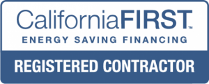 The Furnace Room: Registered Contractor