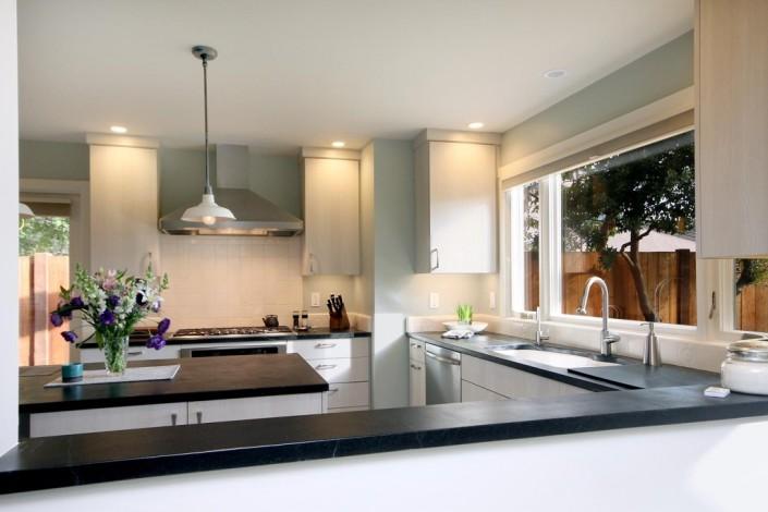 Beyond The Box Kitchen Design: seaside_sanctuary