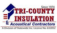 Tri-County Insulation