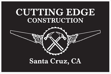 Cutting Edge Construction