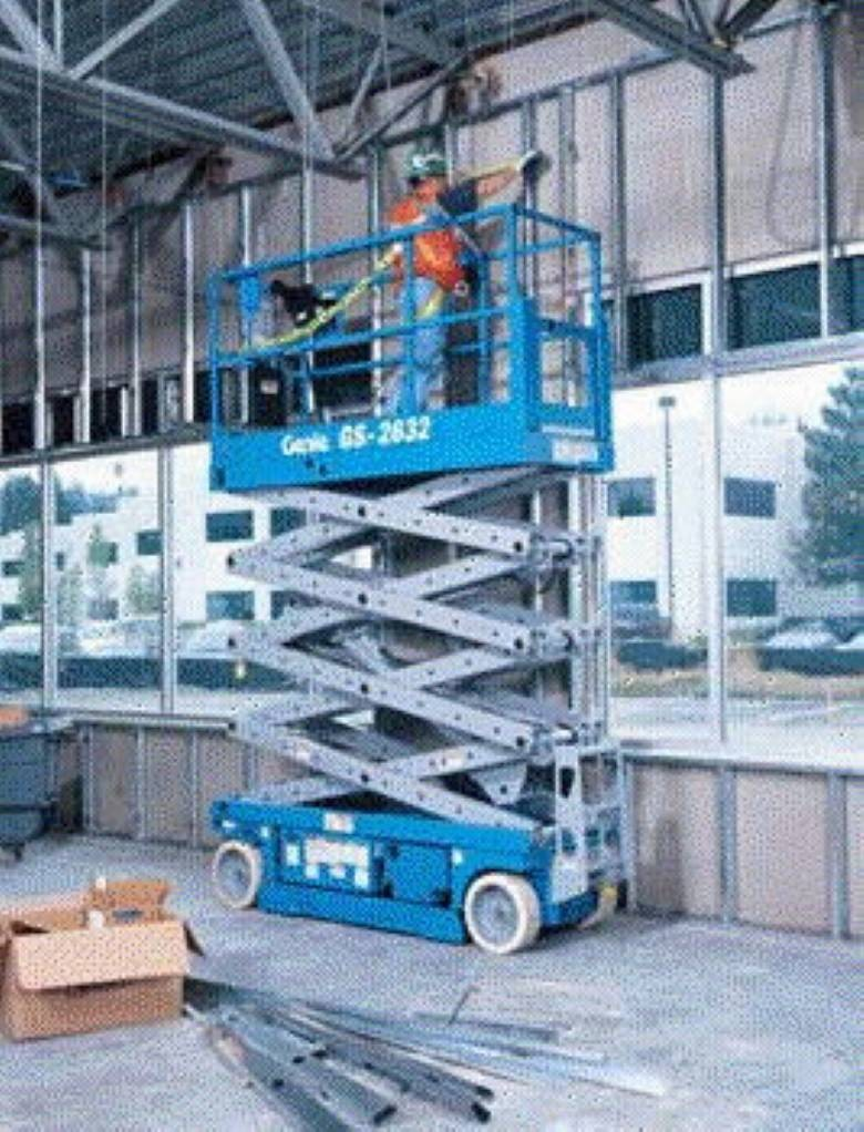 A-Tool Shed Equipment Rentals – Santa Cruz Construction Guild