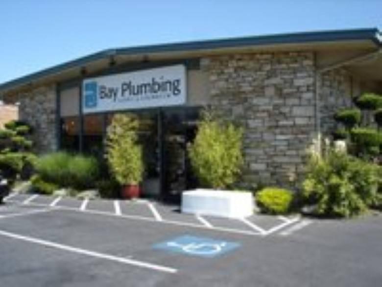 Bay Plumbing Supply and Showroom