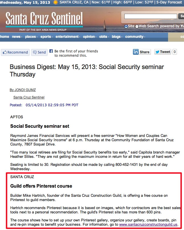Business-Digest_-May-15-2013_-Social-Security-seminar-Thursday-Santa-Cruz-Sentinel-1.jpg
