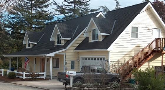 Casey Building Design