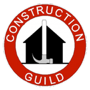 Santa Cruz Construction Guild