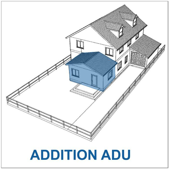 EliteADU-Type-Addition