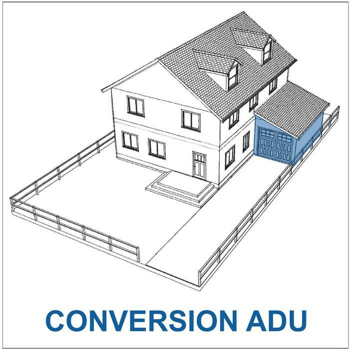 EliteADU-Type-Conversion