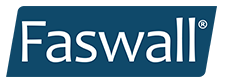 Faswall Logo
