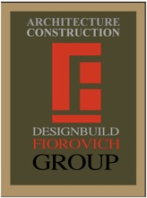 Fiorovich Group