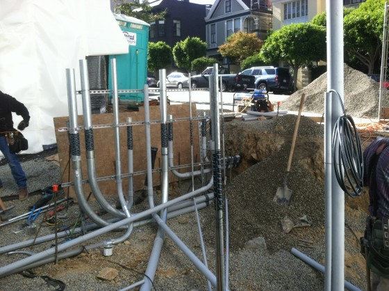 Rcm Electric Santa Cruz Construction Guild