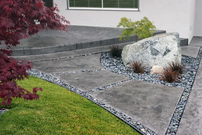 Santa Cruz County Builders: Pathway
