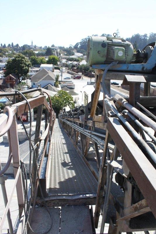 Las Animas Concrete & Building Supply