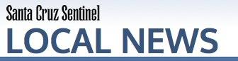 Local-News-Santa-Cruz-Sentinel.jpg
