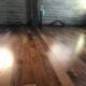 Samaya's Eco-Flooring: Luma Yoga
