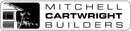Mitchell Cartwright Builders