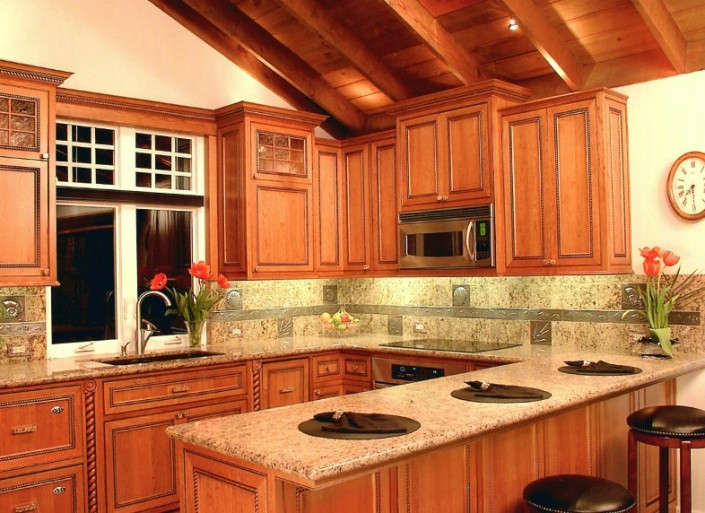 Boyd-and-Sons-Construction-Kitchen Remodel