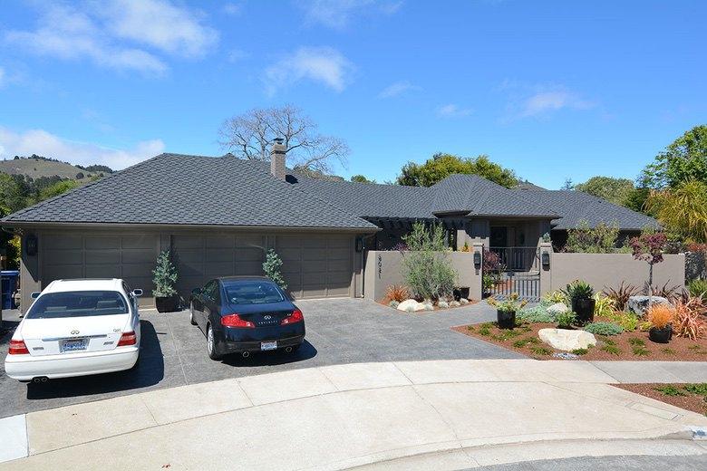 Premo Roofing: fiberglass asphalt shingles
