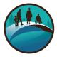 Santa Cruz County Office Of Education Construction Technology Logo