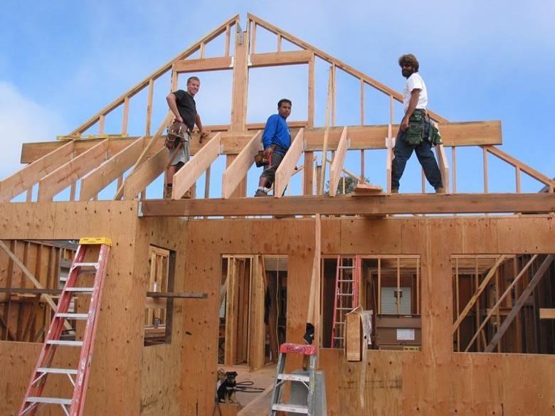 Santa Cruz Design + Build
