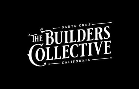 The Builders Collective Logo