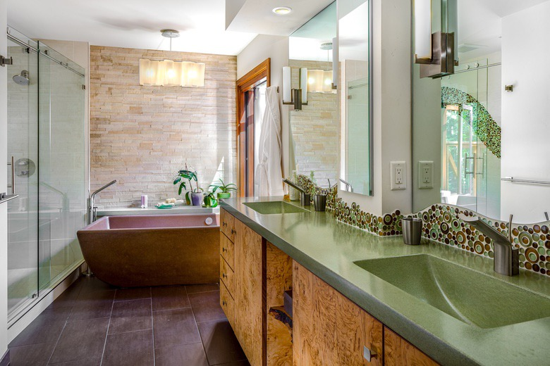 Urbana Design Studio - Granite Creek